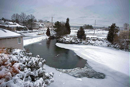 canalroad01230501.jpg