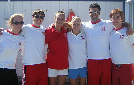 lifeguards053004.jpg