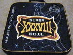 superbowlcushion150.jpg