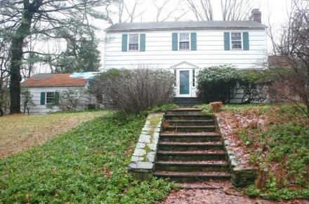 5 Lowlyn Road, Westport, CT 06880