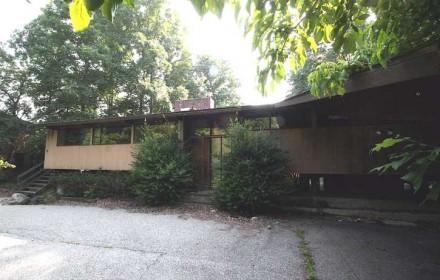 9 Woodside Avenue Westport CT