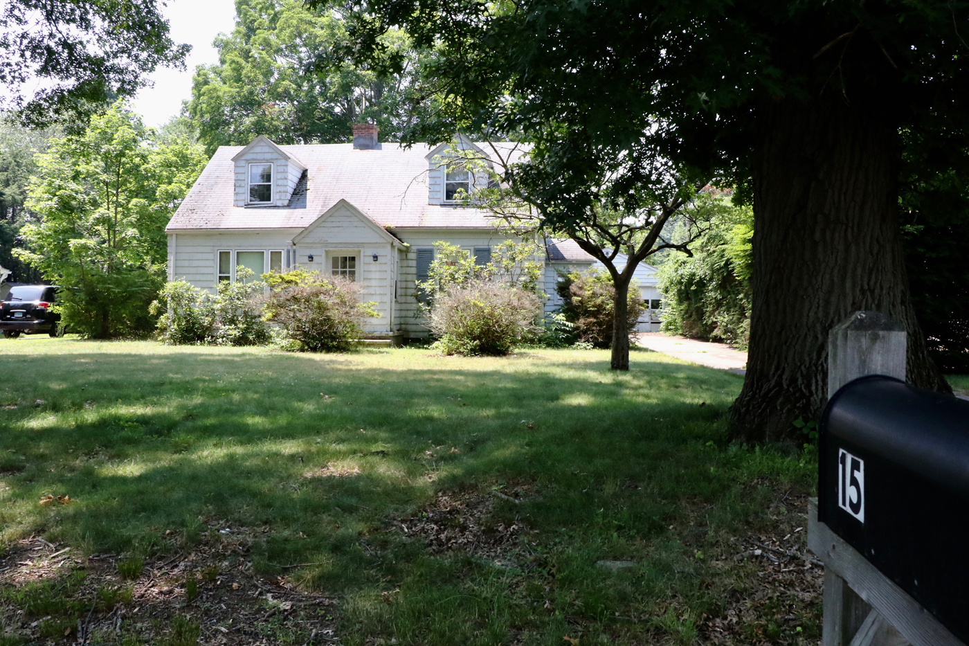 Real Estate - WestportNow.com - Westport, Connecticut\'s 24-hours ...