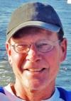 Richard L. Brezovec, 70