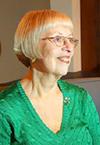 Carol Ruden
