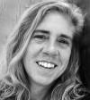 Kimberly Cirillo, 53