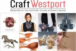 Westport Young Woman's League Craft Westport Online Marketplace, Nov. 6-8, 2020