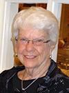 Dorothy B. Keplesky
