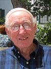 George H Batchelder, 89