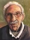 Myron 'Micky' Golomb, Legendary Local Jazz Saxophonist, 87
