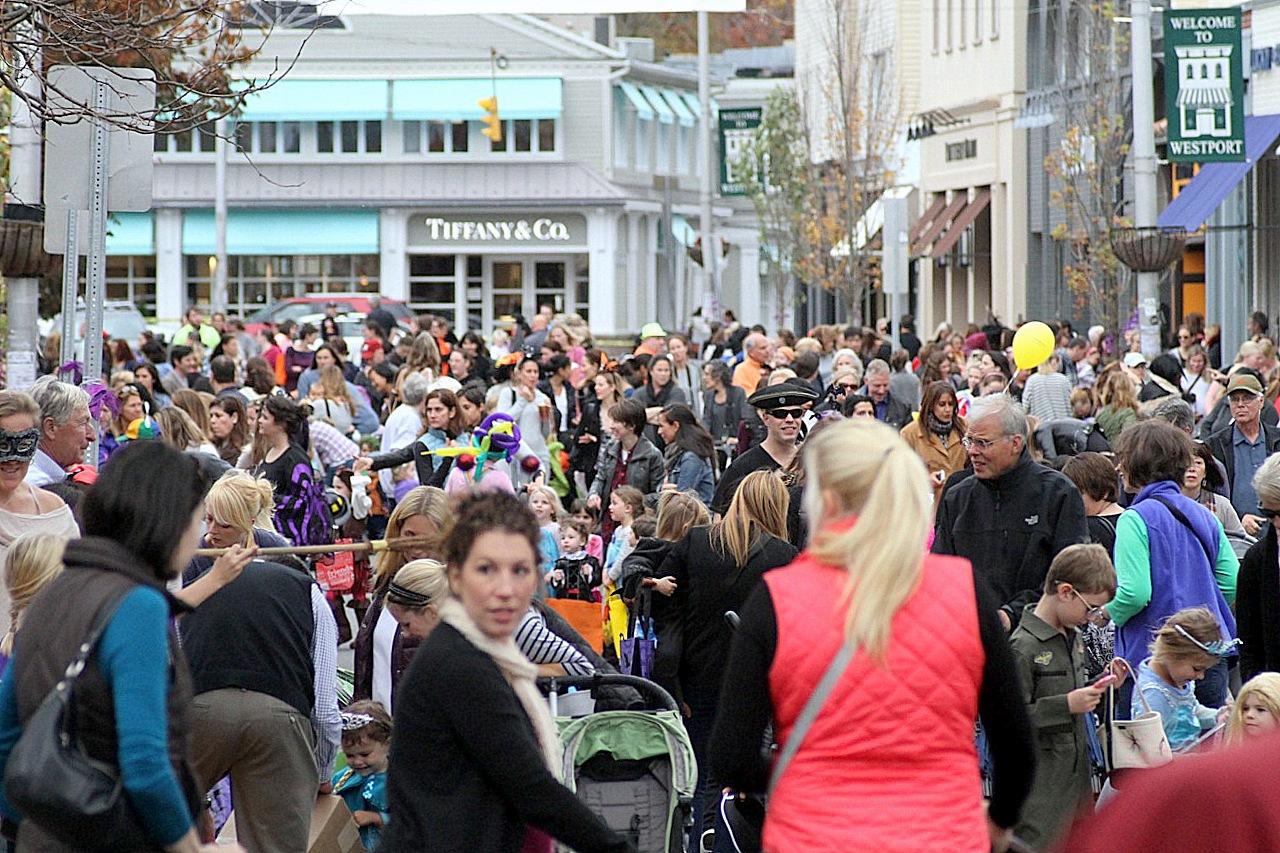 2014 in Pictures - WestportNow.com - Westport, Connecticut's 24 ...