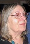 Irene Marcenaro