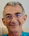 Jeffrey Alan Shwartz