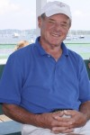 Frank Kneisel, 81
