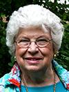 Martha Aasen