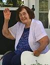 Pamela Powers, 94