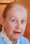 Donna B. Reisner, 88