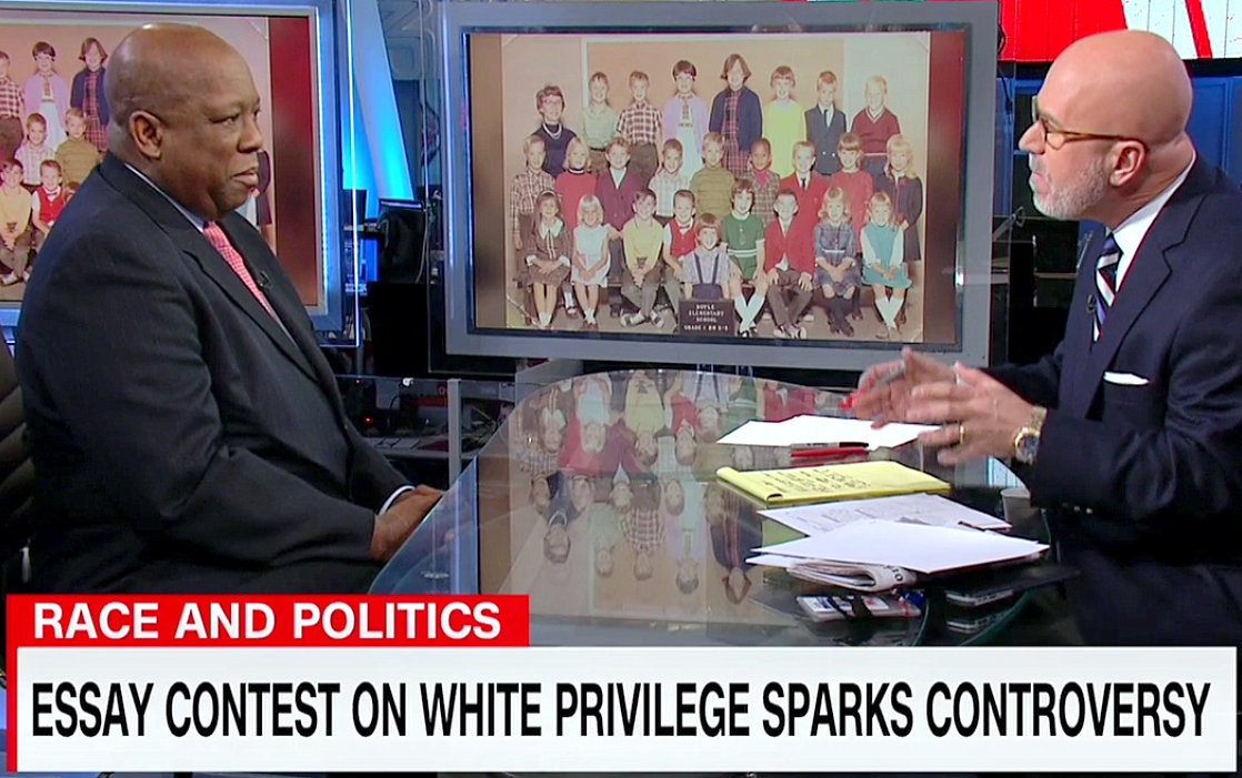 cnn spotlights westport white privilege essay contest cnn spotlights westport white privilege essay contest