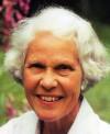 Jean M. Crawford, 91