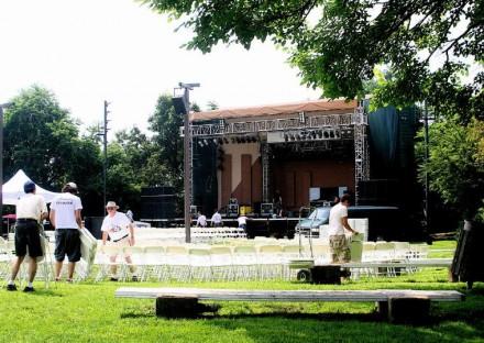 WestportNow.com Image