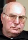 Carl W. Mutrynowski, 74