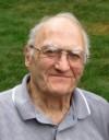 Gale G. ('Peter') Neilsen, 90