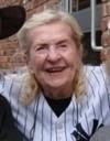 Alyse Stearns, 99