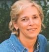 Jessica F. Waldman, 74