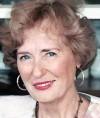 Rosemary F. Wiggins, 87