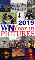 WestportNow Year in Pictures 2019